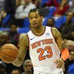 NBA – Trey Burke est-il fait pour le cinq de départ ou un rôle en sortie de banc ?