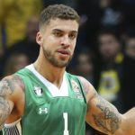Turquie – Le Fenerbahçe garde un œil sur le meneur Scottie Wilbekin !