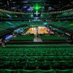 Euroleague – Programme de la soirée (Game 4) : Le Zalgiris à une marche du Final Four !