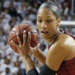 WNBA – Draft : Les heureuses élues sont connues !