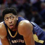 NBA – Notre Top 30 des plus belles performances individuelles de la saison : n° 30 à 21