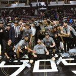 G-League – Les Austin Spurs remportent le titre face aux Raptors 905 !