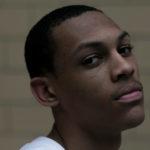 NBA G League – Darius Bazley explique son choix difficile de privilégier la G League à la NCAA