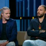 TV – SFR Sport : Replay de l'émission «Le Vestiaire» avec Evan Fournier