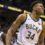 NBA – Top 10 de la nuit : Giannis efface l'Australie du globe