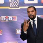 BIG 3 – Ice Cube demande de l'aide à… Donald Trump ?!