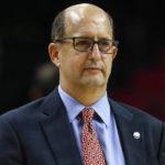 NBA – Les Knicks n'ont aucun intérêt pour Jeff Van Gundy