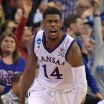 NBA – Draft 2018 : Malik Newman se présente