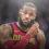NBA – La performance XXL de LeBron James est-elle inquiétante pour les Cavs ?
