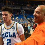 NBA – Lonzo Ball aurait privilégié la JBA à UCLA si il en avait eu la possibilité