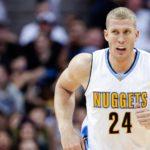 NBA – Nuggets : Mason Plumlee a subi une opération