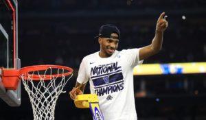 NBA – Draft 2018 : Mikal Bridges, l'ailier moderne par excellence