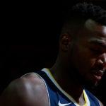 NBA – Nuggets : Paul Millsap ne s'est jamais vraiment remis de sa blessure