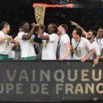 CDF – Les finales du Trophée Coupe de France et U17 masculin et féminin diffusés sur Youtube