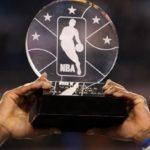 NBA Awards : la liste complète des nominés est enfin sortie