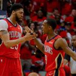 NBA – Les enjeux majeurs de l'été pour les Pelicans