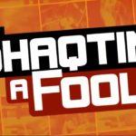 NBA – TNT dévoile les candidats au MVP du Shaqtin' A Fool !