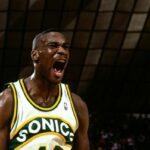 NBA – Le défouloir sauvage d'un All-Star pour forcer sa franchise à le faire jouer