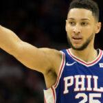 NBA – Un insider se lâche sur la future équipe de Ben Simmons !