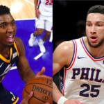 NBA – Ben Simmons est-il un «faux rookie» ? La polémique enfle !