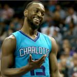 NBA – Top 10 Crossovers du mois de mars : les parquets NBA sont toujours glissants