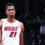 NBA – Le Heat se prépare à garder Hassan Whiteside