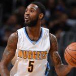NBA – Les exigences de Will Barton pour la free agency à venir