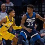 NBA – Course aux playoffs : Mais que se passe-t-il en cas d'égalité ?