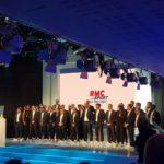 Médias – Terminé SFR Sport, bonjour RMC Sport !