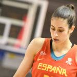 EuroleagueWomen – Transferts : Maria Conde à Cracovie