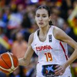 EuroleagueWomen – Transferts: Salamanque signe Belén Arrojo