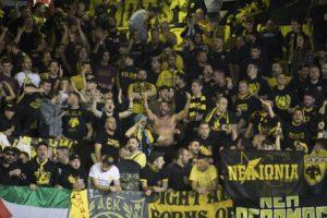 BCL – Preview du Final Four : Monaco en route pour le titre, l'AEK Athènes poussé par tout un peuple