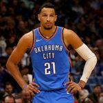 NBA – Nouvelle rechute pour Andre Roberson