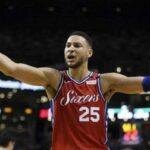 NBA – La phrase qui a achevé Ben Simmons et l'a décidé à quitter Philly