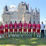 NM1 – Playoffs d'accession : Boulogne au rendez-vous de la demi-finale, une belle pour les autres !