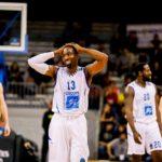 Pro B – Transferts : La grosse signature pour le Fos Provence Basket avec l'arrivée de Louis Campbell !