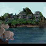 NBA – Game of Zones : L'île mystérieuse des Van Gundy