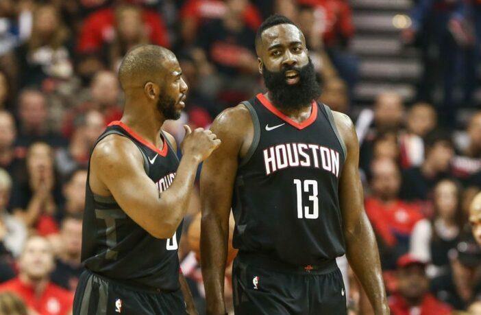 NBA joueurs datant modèles
