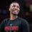 NBA – Damian Lillard aurait demandé un rendez-vous avec son propriétaire ; il dément dans la foulée