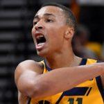 NBA – Le Jazz sans ses deux meneurs pour le match 5