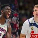 NBA – Les Suns prêts à éventuellement trader leur premier choix de draft