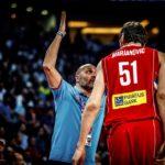 Qualifications Mondial 2019 – Sasa Djordjevic annonce une première liste de 25 !