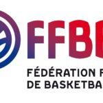 Équipe de France U15 (F) – Une liste de 20 joueuses pour le premier stage