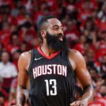 NBA – Récap de la nuit (01/12) : Houston enfonce San Antonio, les Lakers enchaînent