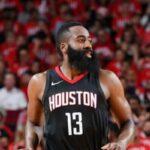 NBA – Le GM des Nets active le mode poker menteur pour James Harden