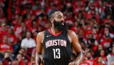 NBA – Le GM des Nets active le mode poker menteur pour James Harden