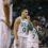 NBA – Programme de la nuit : Boston veut piéger Cleveland