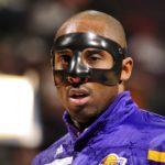NBA – Comment Heath Ledger a influencé Kobe Bryant…
