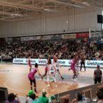 LF2 – PlayOffs : La montée en LFB pour le Landerneau