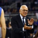 Italie – Fiat Torino : Larry Brown comme assistant coach ?